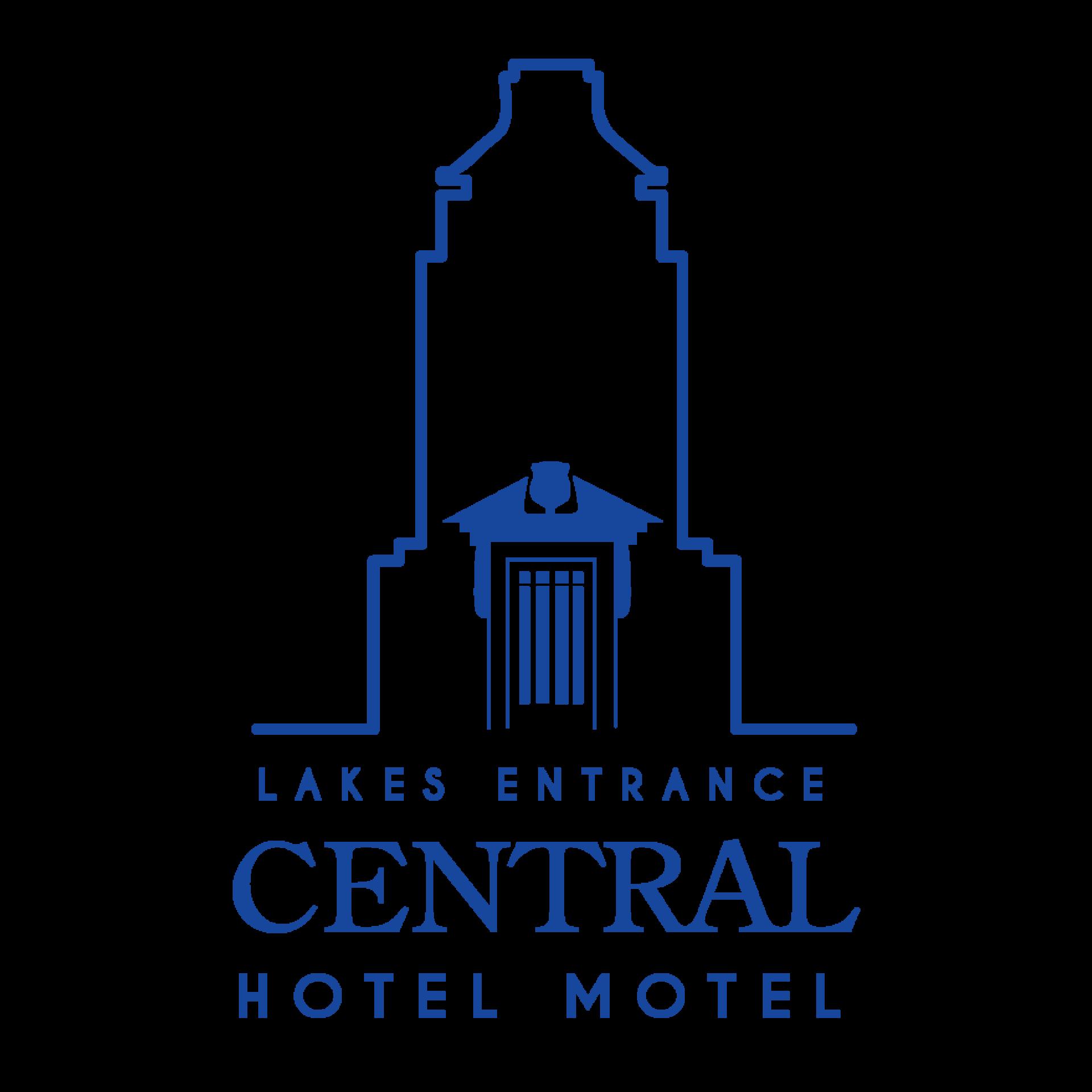 Central Hotel Motel Lakes Entrance